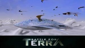 Batalha por T.E.R.A.