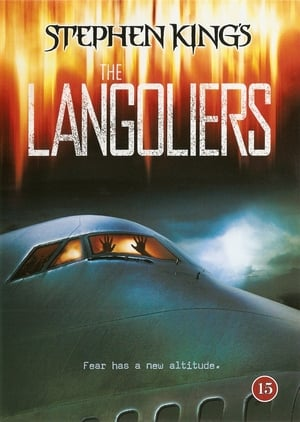 The Langoliers (1995)
