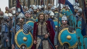 Vikings 5×11