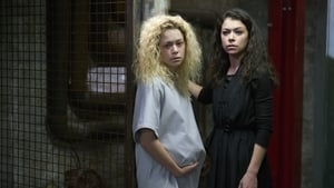 watch Orphan Black online Ep-10 full