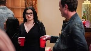 Modern Family Season 11 :Episode 16  I'm Going to Miss This