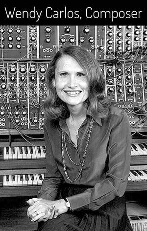 Wendy Carlos, Composer