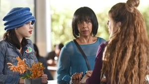 The Orville - Episode 7 episodio 7 online