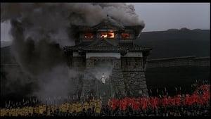 Ran (Akira Kurosawa) (1985), [BDrip]