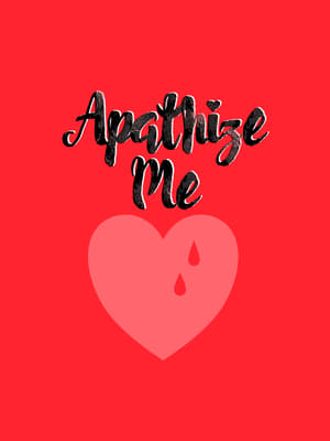 Apathize Me