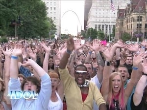 Auditions No. 7: St. Louis