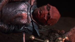 Enemy Mine (1985) Watch Online Free
