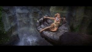 King Kong 1976 720p BluRay x264