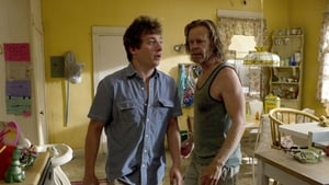 Shameless Season 2 :Episode 5  Father's Day