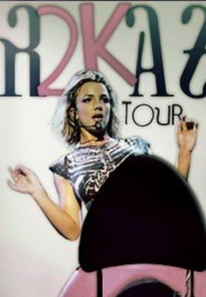 Crazy 2K Tour
