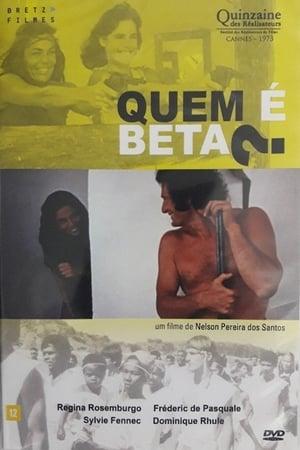 Quem é Beta?