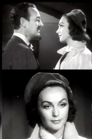 Safe Keeping (1956)