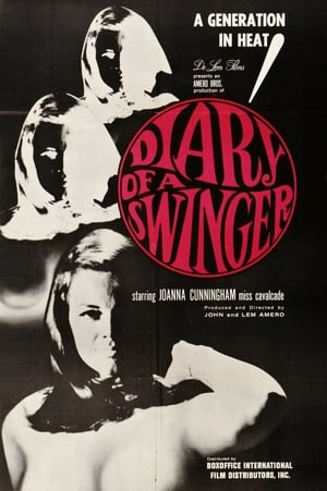 Diary of a Swinger (1967)