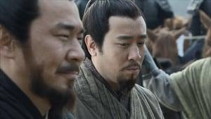 Cao Cao kills Lü Boshe by mistake