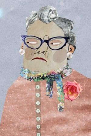 Yours Faithfully, Edna Welthorpe (Mrs)