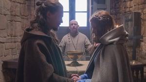 The Last Kingdom saison 1 episode 4