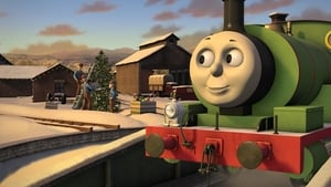 Thomas & Friends Season 18 :Episode 20  The Perfect Gift