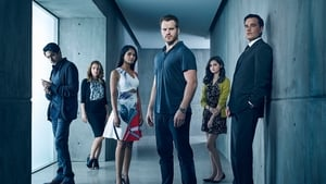 Poster serie TV Second Chance Online