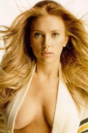Scarlett Johansson profile image 36
