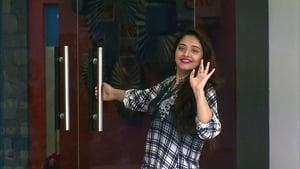 Bigg Boss Season 2 : Day 18: Mumtaz Proves Herself!