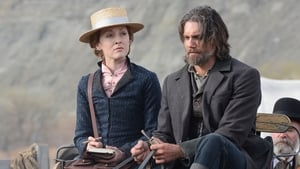 Capture Hell On Wheels Saison 3 épisode 2 streaming