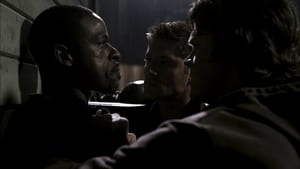 Supernatural Saison 2 Episode 3