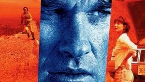 Breakdown (1997) Poster