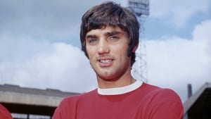Capture of George Best: All By Himself