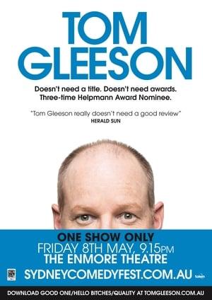 Tom Gleeson: Enmore (2015)