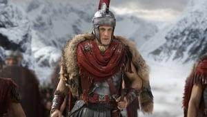 Spartacus: Sangre y arena Temporada 3 Episodio 7