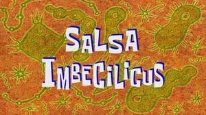SpongeBob SquarePants Season 9 : Salsa Imbecilicus
