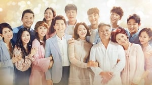watch My Golden Life online Episode 7