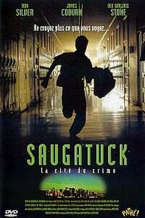 Saugatuck : La Cité du Crime