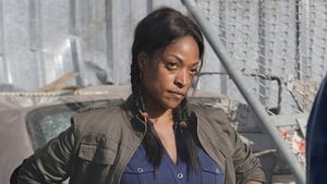 Z Nation saison 1 episode 8