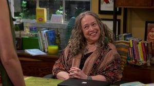 watch Disjointed online Ep-1 full