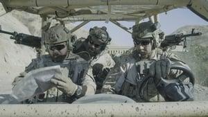 SEAL Team Season 4 :Episode 3  The New Normal