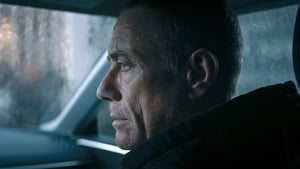 Captura de Lukas (2018) HD 1080p Latino
