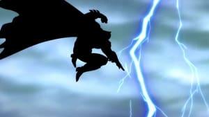 Captura de Batman: El regreso del Caballero Oscuro, Parte 1 Pelicula Completa Online (HD) Gratis