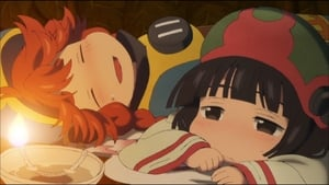 watch Hakumei and Mikochi online Ep-3 full