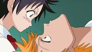 Fight to the Death! Ichigo vs. Ichigo