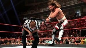 WWE Raw Season 27 :Episode 23  June 10, 2019 (San Jose, CA)