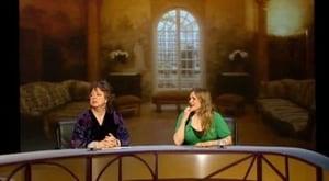 QI Season 4 :Episode 12  Domesticity
