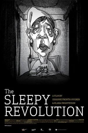 Den sömniga revolutionen