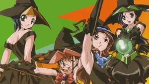 Dark Shadows Season 6 : DS-488