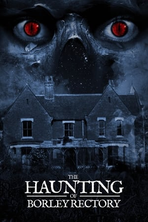 Baixar The Haunting of Borley Rectory (2019) Dublado via Torrent