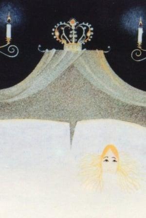 Třináctá komnata prince Měděnce