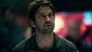 Geostorm 2017 1080p 3D HEVC BluRay x265 600MB