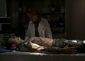 Buffy the Vampire Slayer season 4 Episode 13