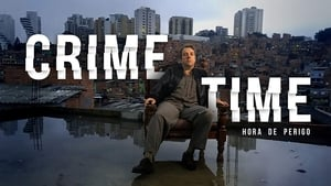Crime Time - 2018