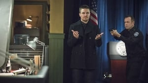 Arrow Season 3 :Episode 18  Public Enemy